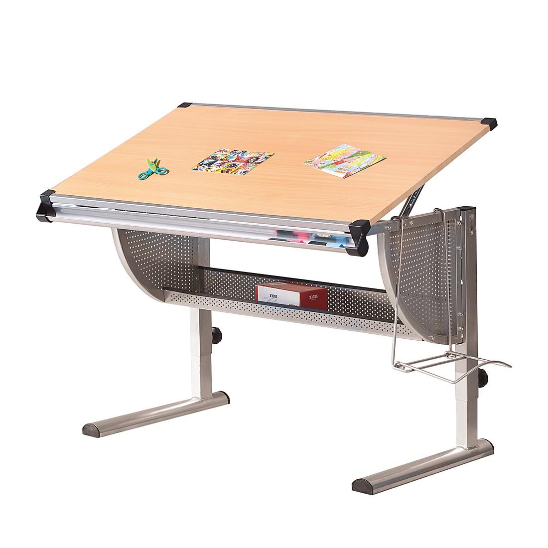 Sedia mercatone uno ecopelle - Mobili cucina profondita 50 cm ikea ...