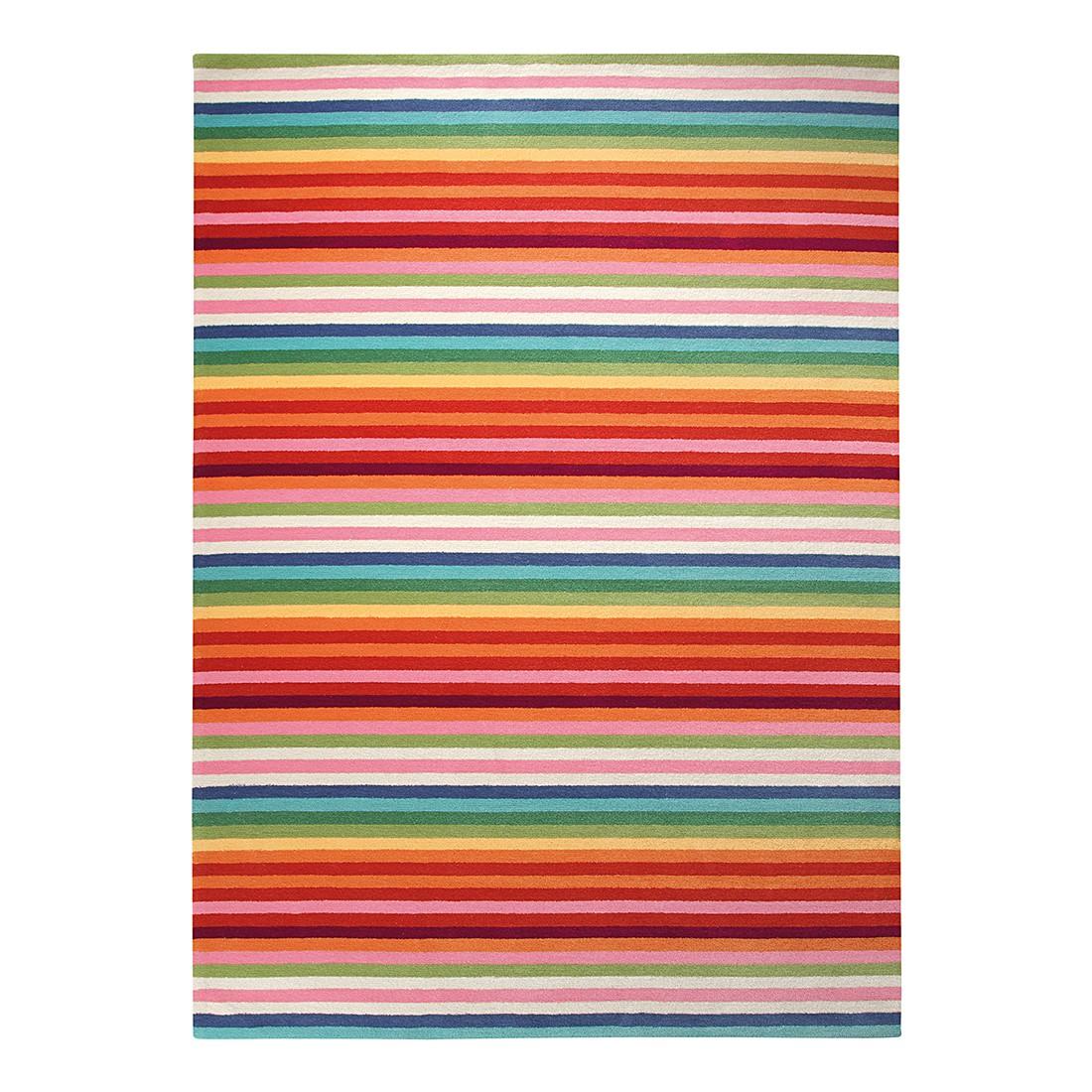 Kinderteppich Joy – Mehrfarbig – 140 cm x 200 cm, Esprit Home günstig bestellen