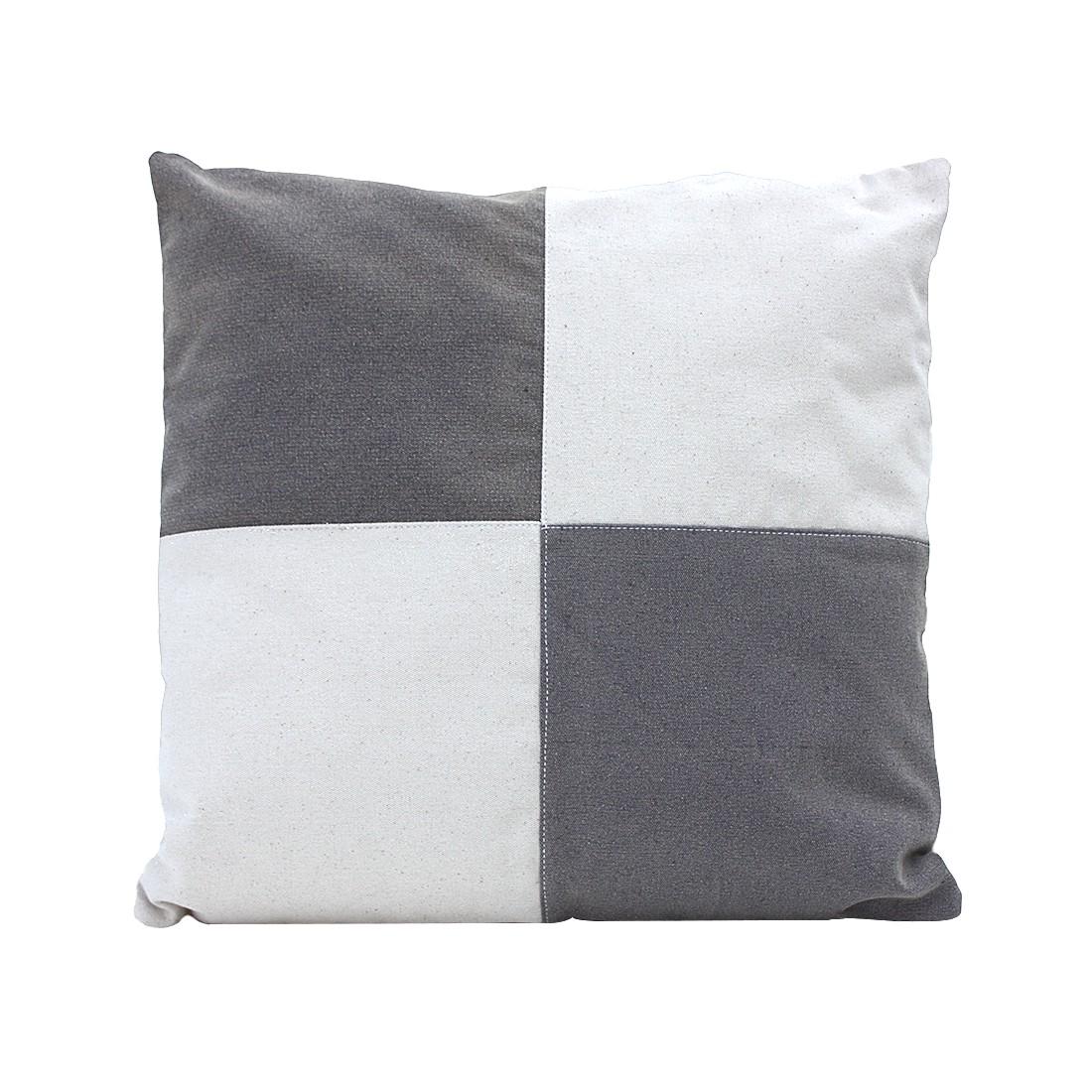 kissen manon 100 baumwolle henk schram g nstig bestellen. Black Bedroom Furniture Sets. Home Design Ideas