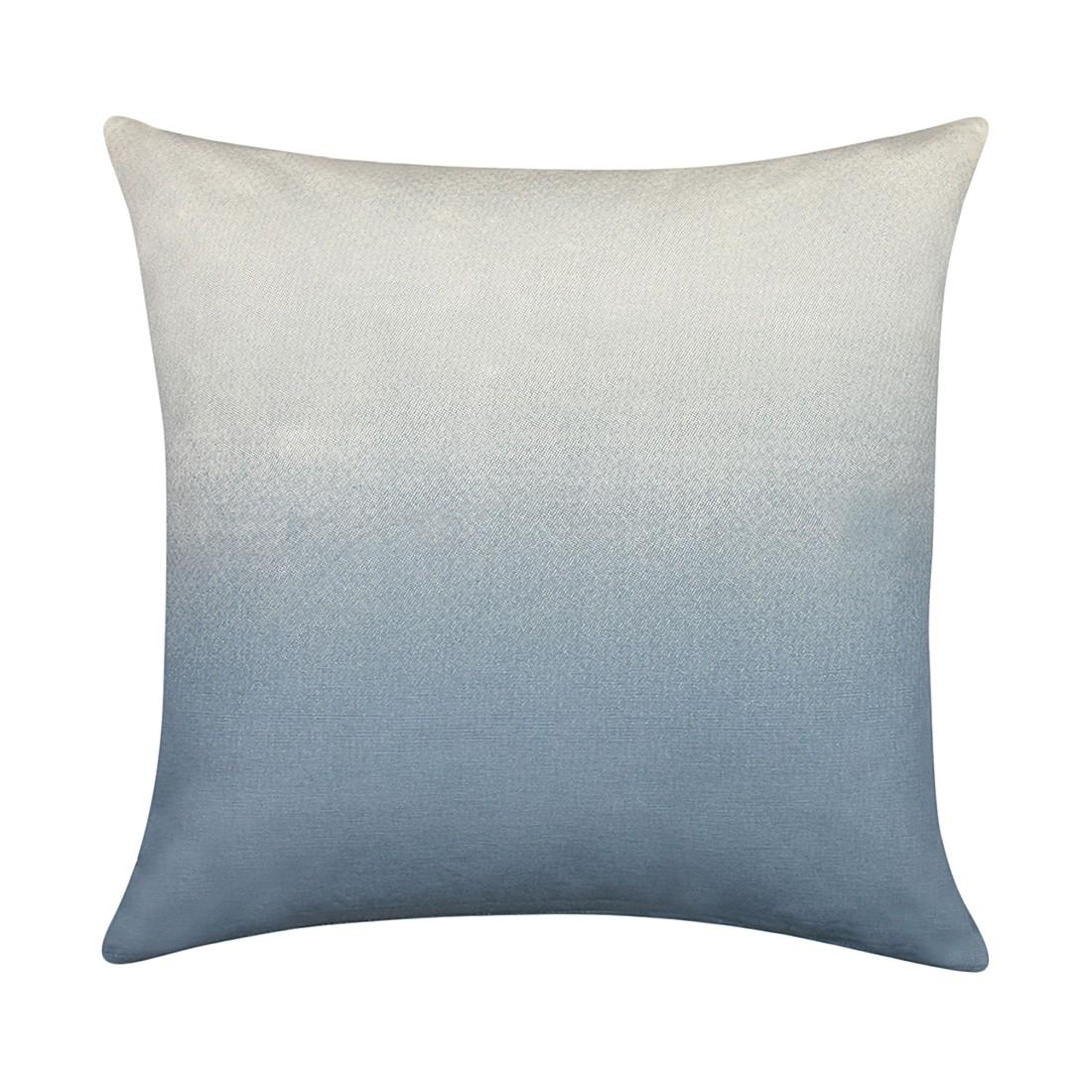 kissen araqua 50 x 50 cm titan baumwolle kissenh lle mit f llung dutch decor g nstig kaufen. Black Bedroom Furniture Sets. Home Design Ideas