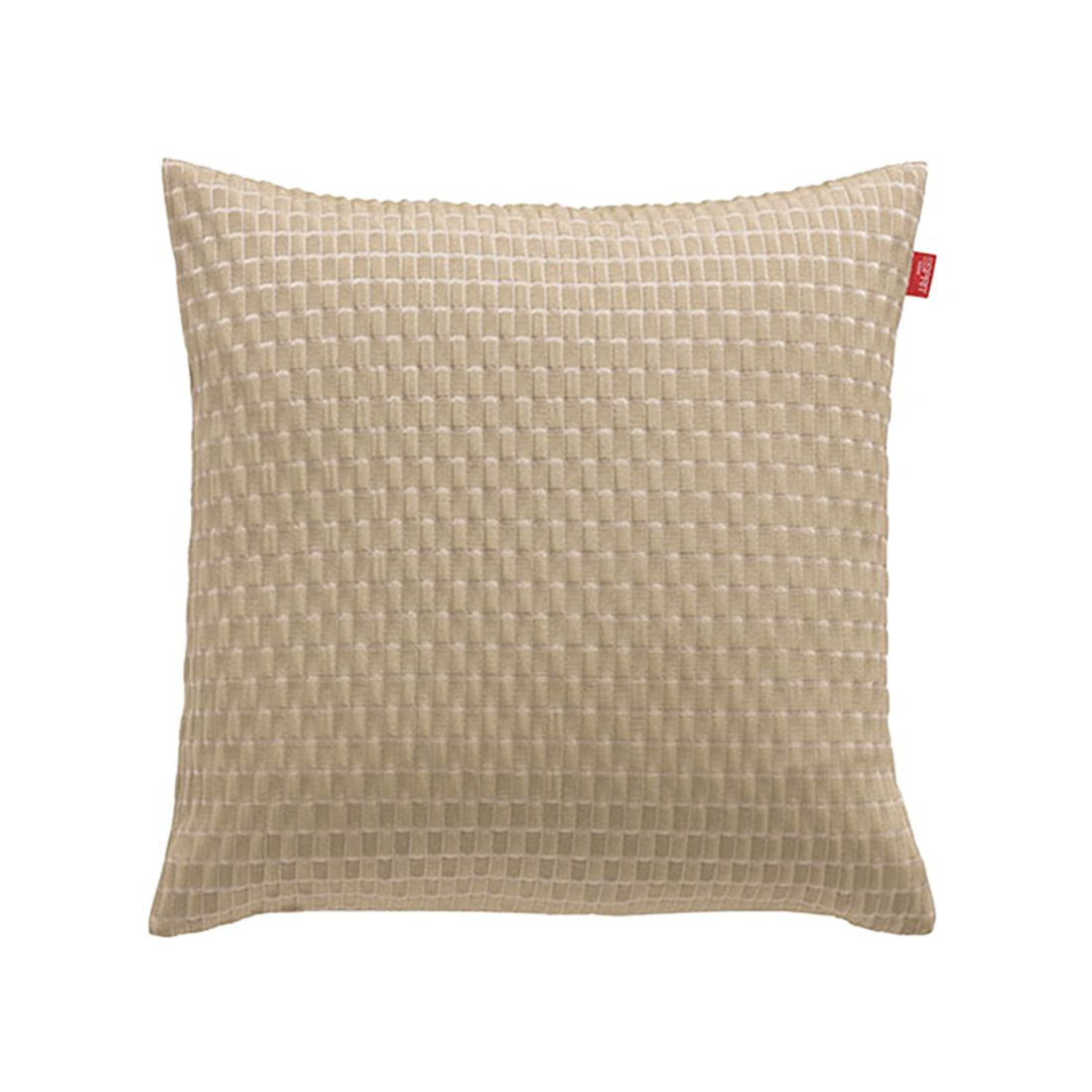 Coussin guide d 39 achat - Taille coussin standard ...