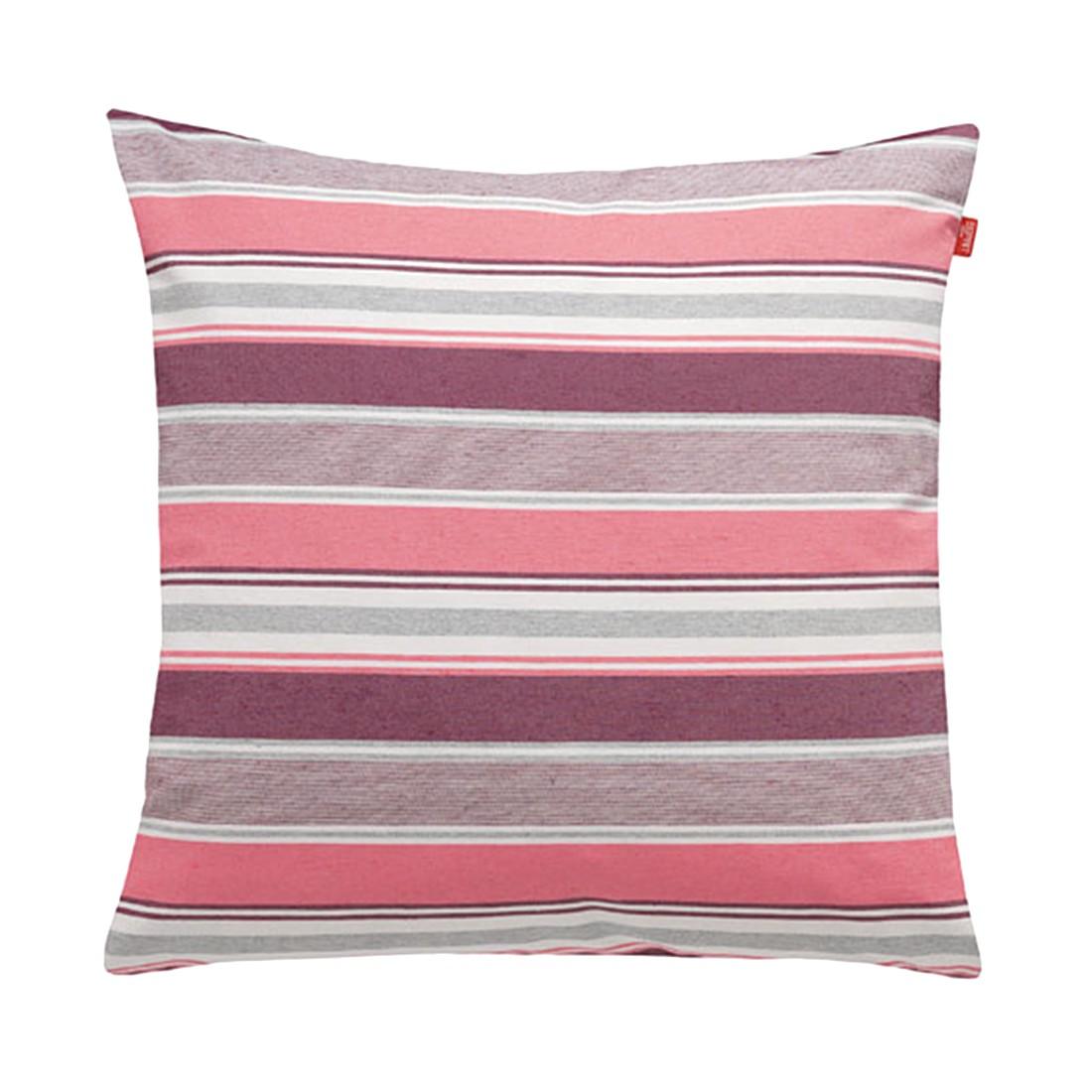 Kissenhülle E-Coloured – Rot, Esprit Home günstig kaufen