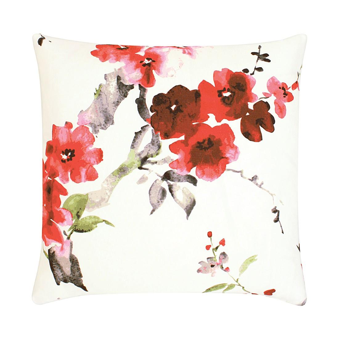 Kissenhülle Hanami – Natur, Apelt günstig kaufen