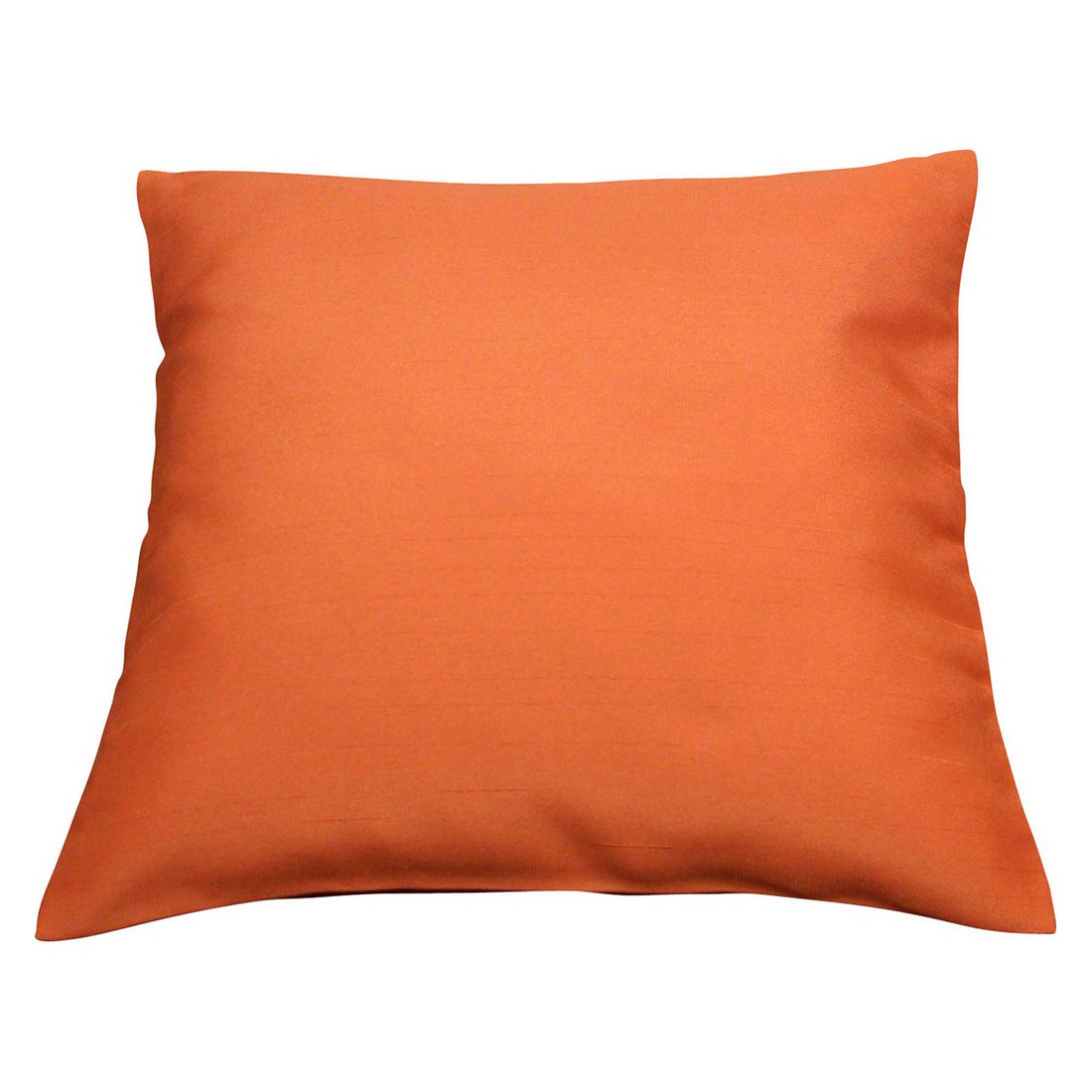 Kissenhülle Nova (2er,4er oder 6er-Set) – Beige – 40 x 40 cm – 4 Kissen, MiBiento Living günstig kaufen