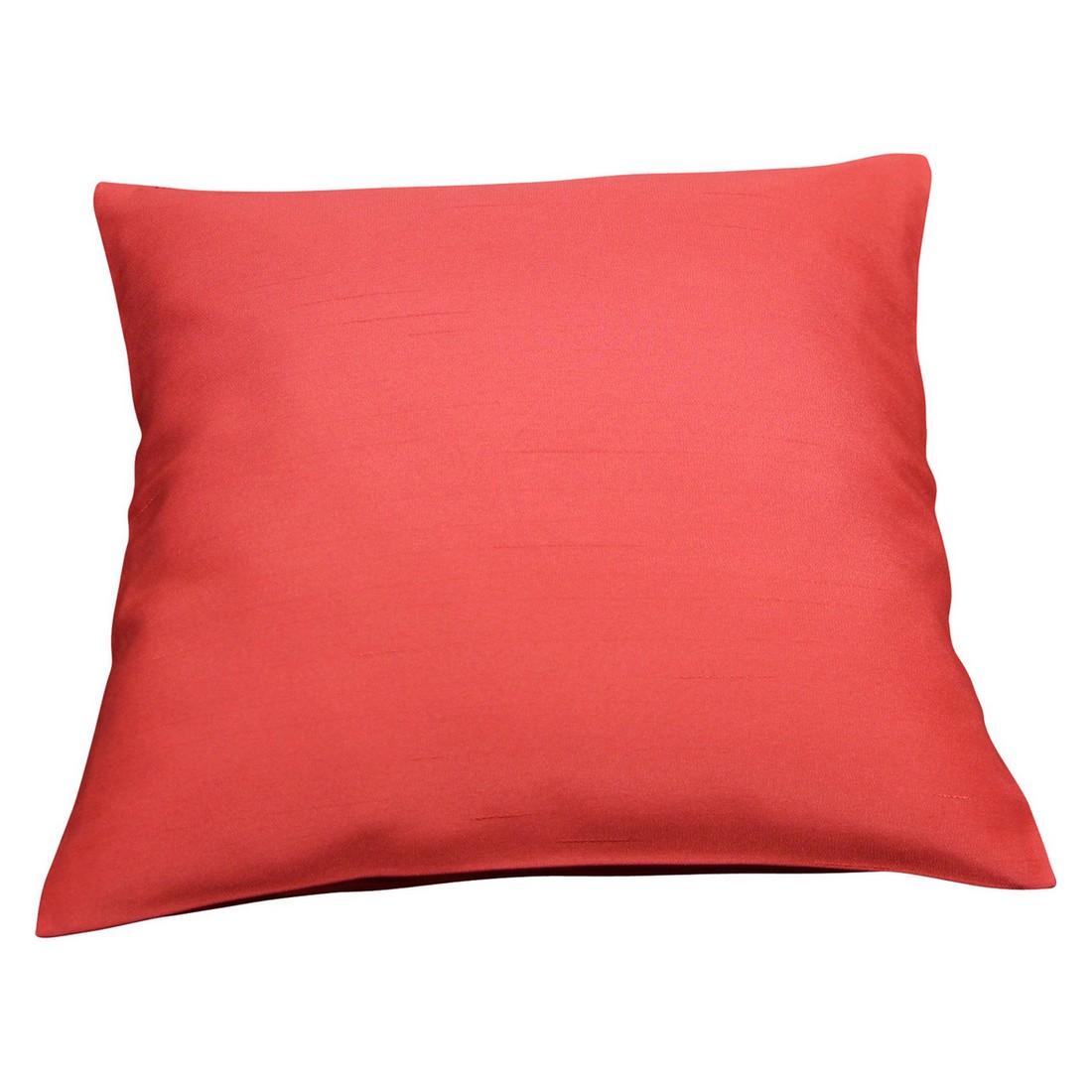 esprit kissenhlle 50x50 top fabulous esprit home kissenhlle gre x cm rot with esprit kissenhlle. Black Bedroom Furniture Sets. Home Design Ideas