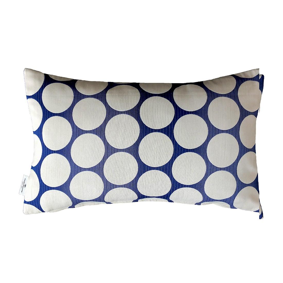 kissenh lle 30 x 50 preisvergleiche erfahrungsberichte und kauf bei nextag. Black Bedroom Furniture Sets. Home Design Ideas