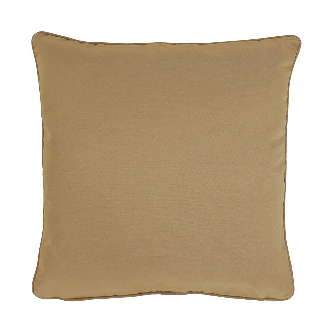 habitatsoldeur coussins plaids trouvez le meilleur. Black Bedroom Furniture Sets. Home Design Ideas