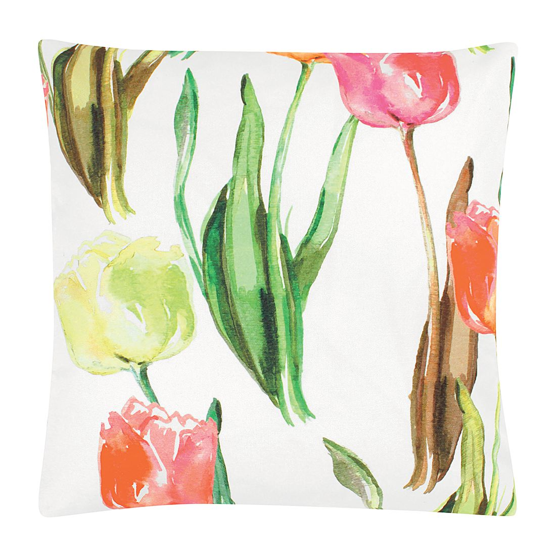 Kissenhülle Tulip – 40 x 40 cm, Apelt online kaufen