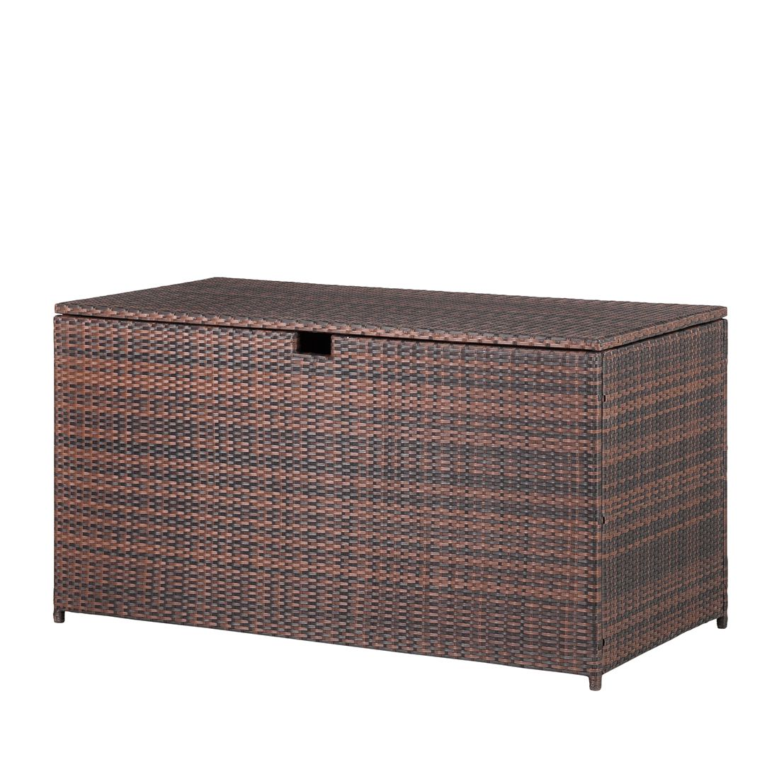 garten lounge m bel reduziert tj04 hitoiro. Black Bedroom Furniture Sets. Home Design Ideas