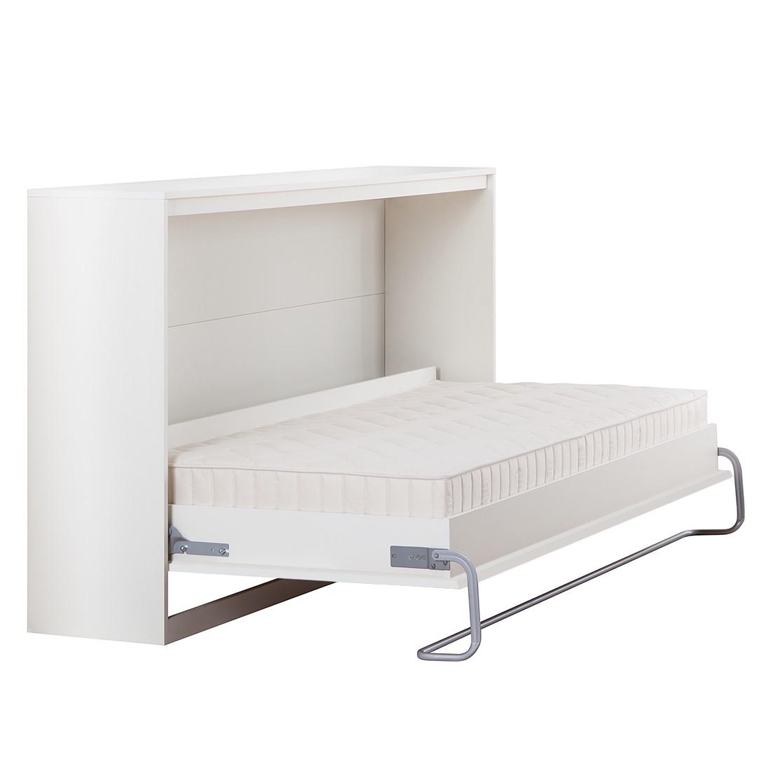 schrankbetten klappbetten preisvergleiche erfahrungsberichte und kauf bei nextag. Black Bedroom Furniture Sets. Home Design Ideas