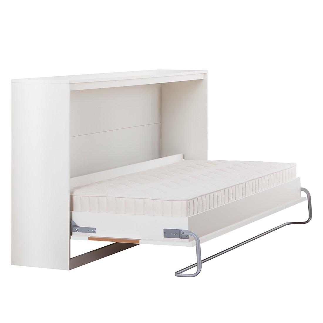matratze f r klappbett preisvergleiche erfahrungsberichte und kauf bei nextag. Black Bedroom Furniture Sets. Home Design Ideas