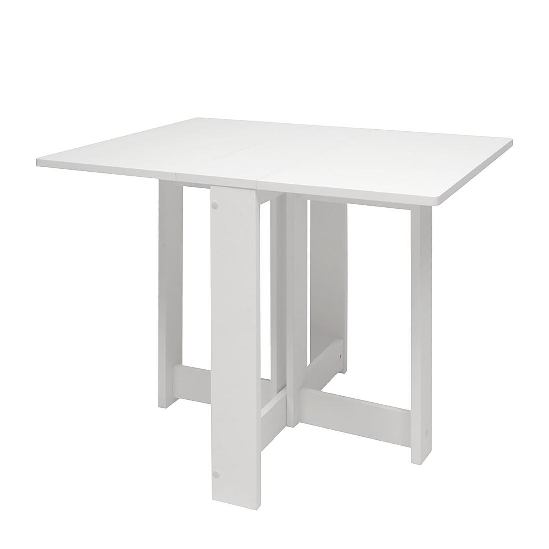 Tavolo portatile richiudibile pratik 2 per manicure prezzo e offerte sottocosto - Tavolo richiudibile ...