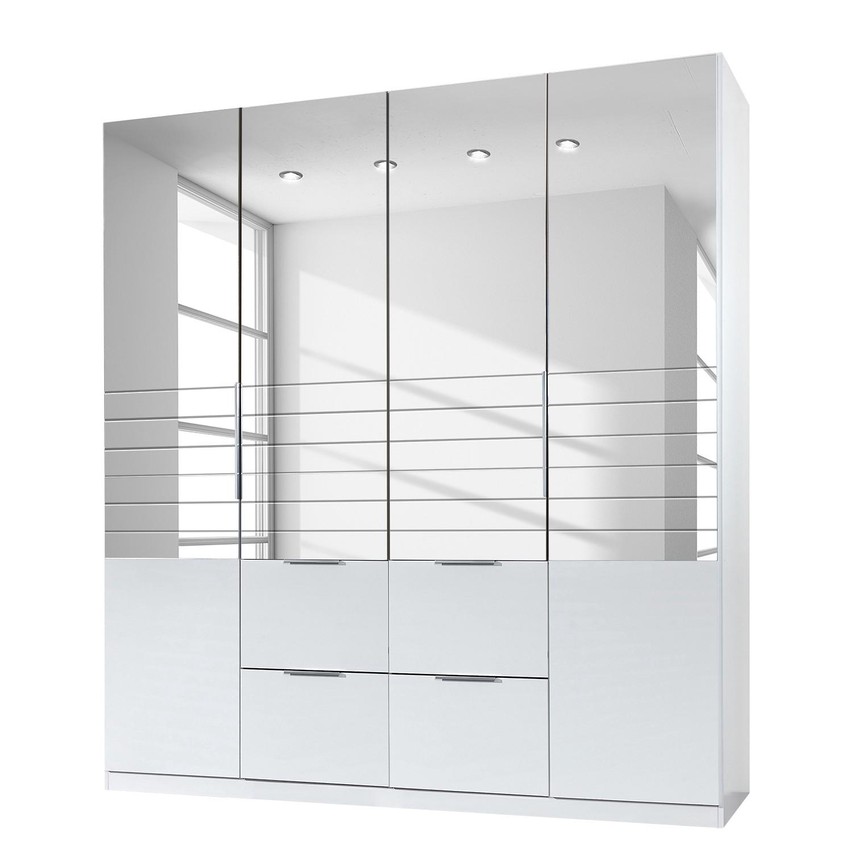 schrankt ren nach mass preisvergleiche erfahrungsberichte und kauf bei nextag. Black Bedroom Furniture Sets. Home Design Ideas