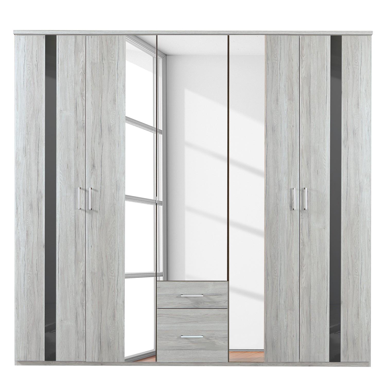schrank 25 cm tief sonstige preisvergleiche erfahrungsberichte. Black Bedroom Furniture Sets. Home Design Ideas