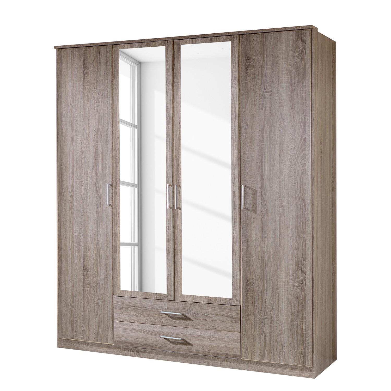 schrank 45 cm breit preisvergleiche erfahrungsberichte und kauf bei nextag. Black Bedroom Furniture Sets. Home Design Ideas