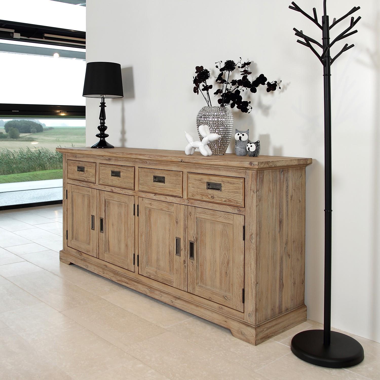 kleiderst nder graaz aus lackiertem metall schwarz. Black Bedroom Furniture Sets. Home Design Ideas
