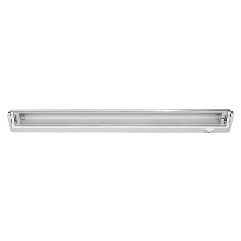 EEK A++, Klemm-/Möbelleuchten Easy light – Metall/Glas – 1-flammig, Rabalux günstig kaufen