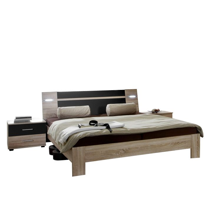 Camera letto s1 led lampadario led camera letto prezzo e offerte sottocosto - Lampadario camera da letto prezzo ...