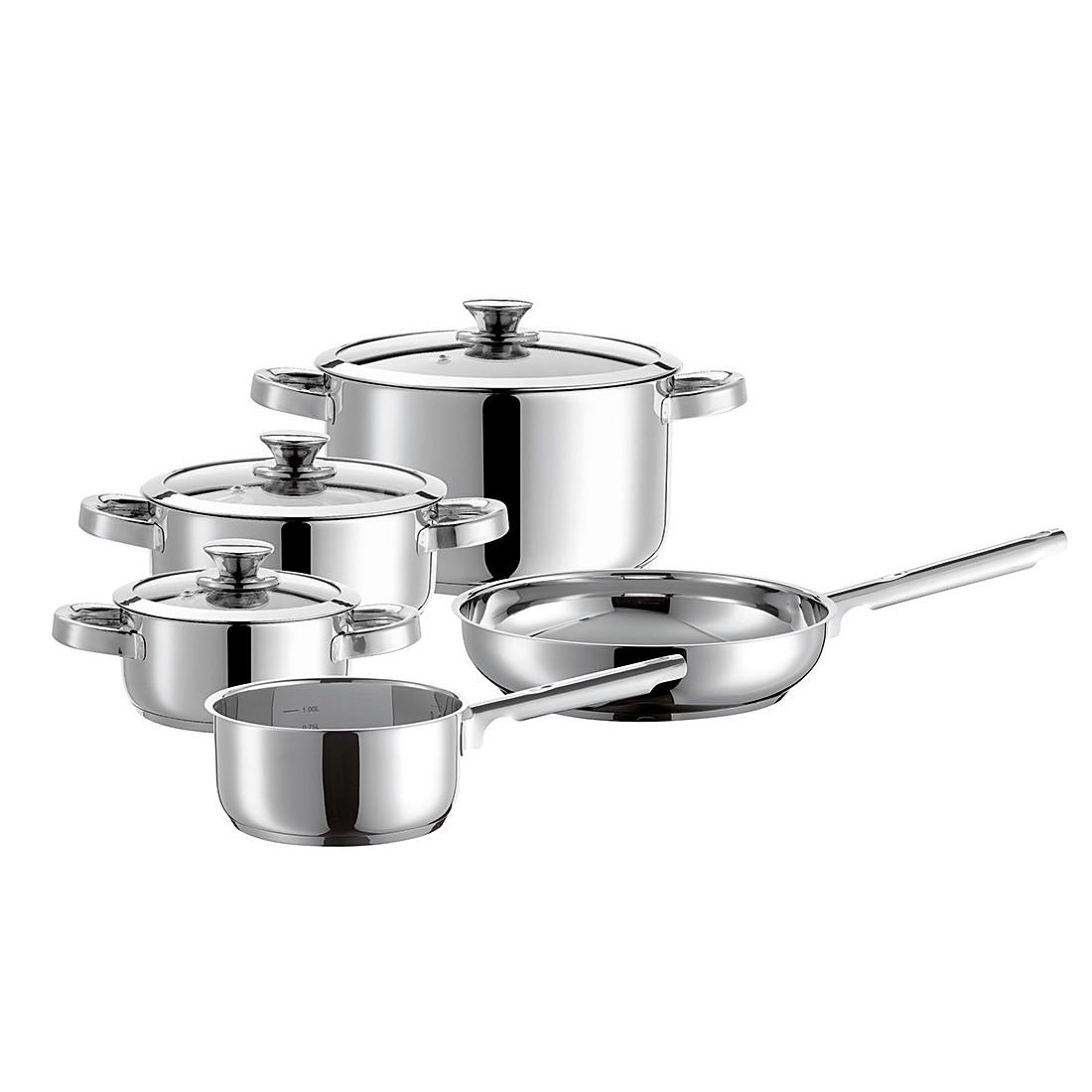 Kochgeschirr- Set (8- teilig) Varuna, Mäser günstig online kaufen