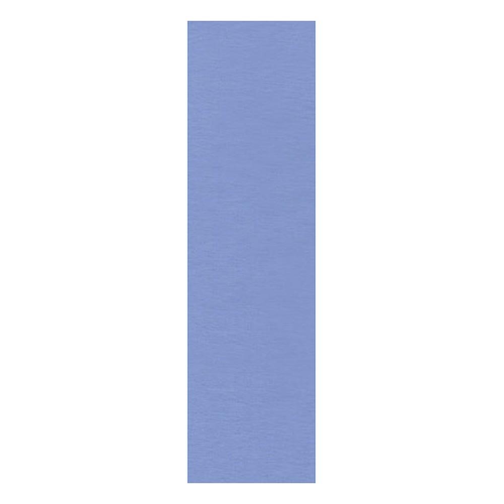 Flächenvorhang Riska – Aqua, emotion textiles günstig kaufen