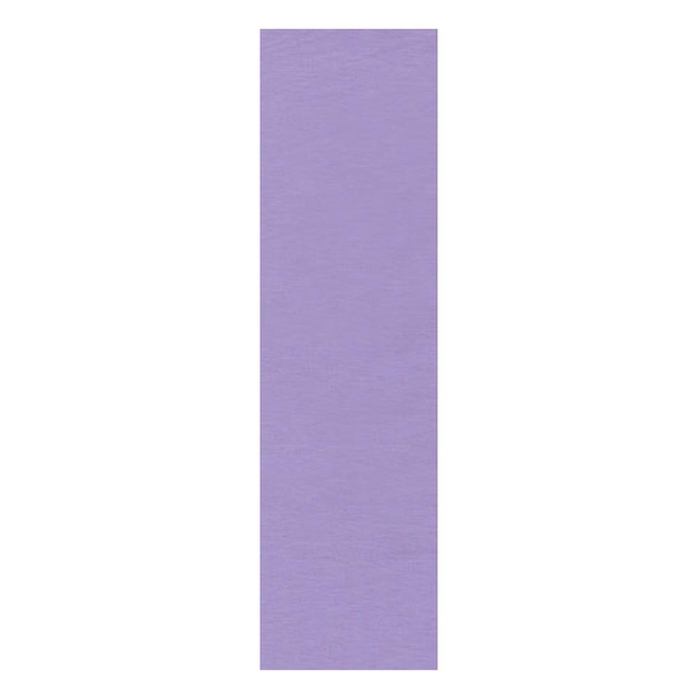 Flächenvorhang Riska – Flieder, emotion textiles günstig online kaufen