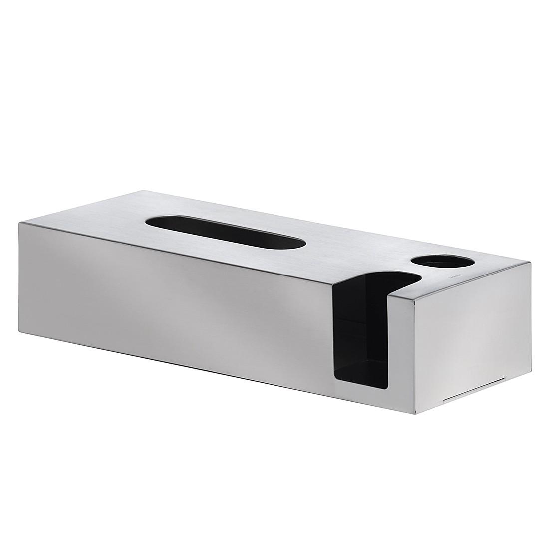 Kombibox Nexio II – Matt, Blomus günstig kaufen