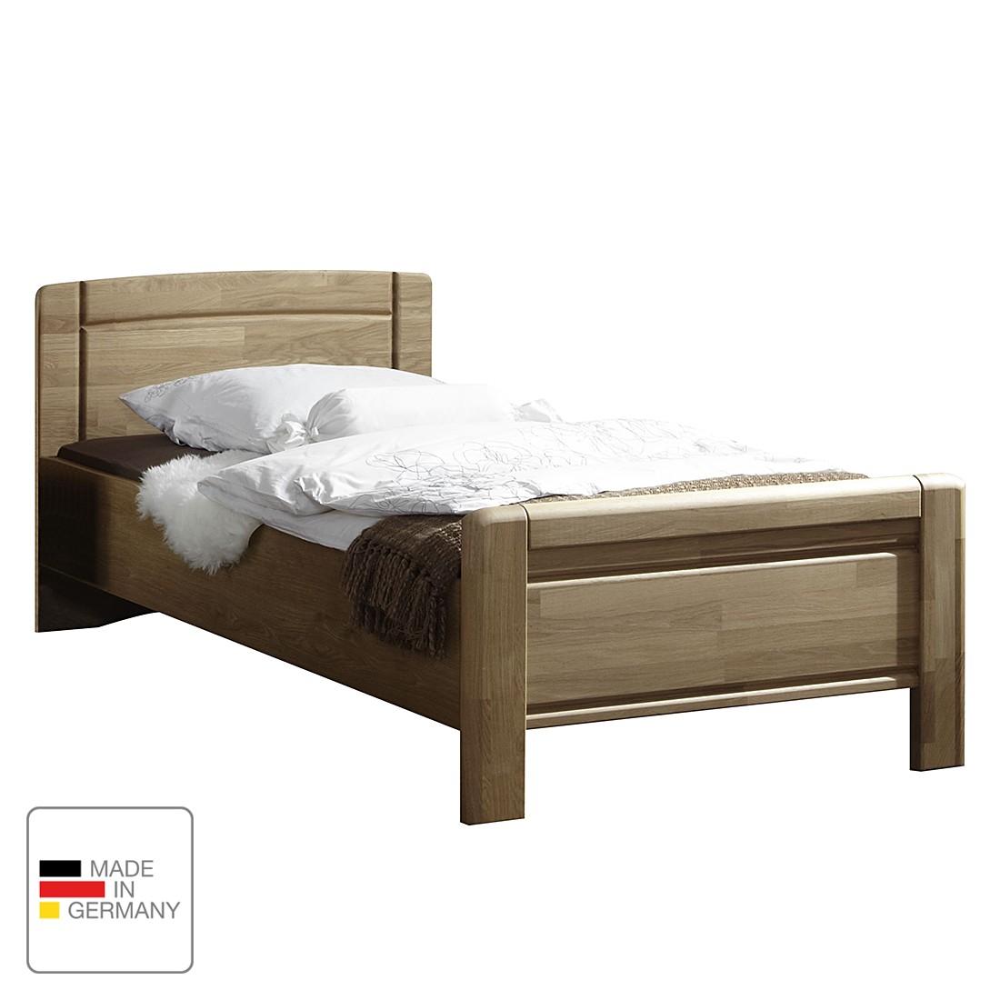 twijfelaar bed 120x200 ikea kopen online internetwinkel. Black Bedroom Furniture Sets. Home Design Ideas