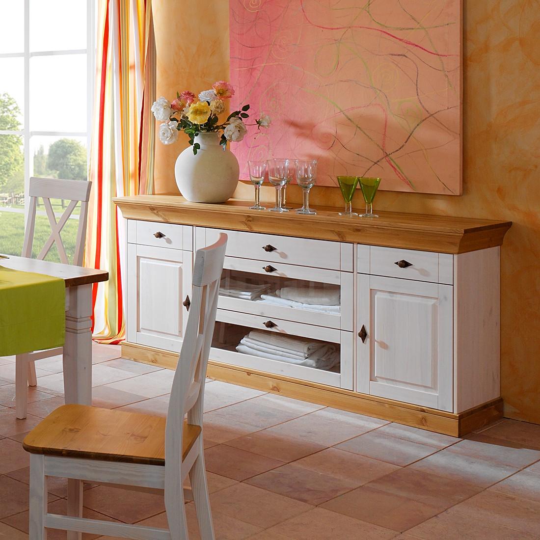 schrank wei g nstig neuesten design. Black Bedroom Furniture Sets. Home Design Ideas