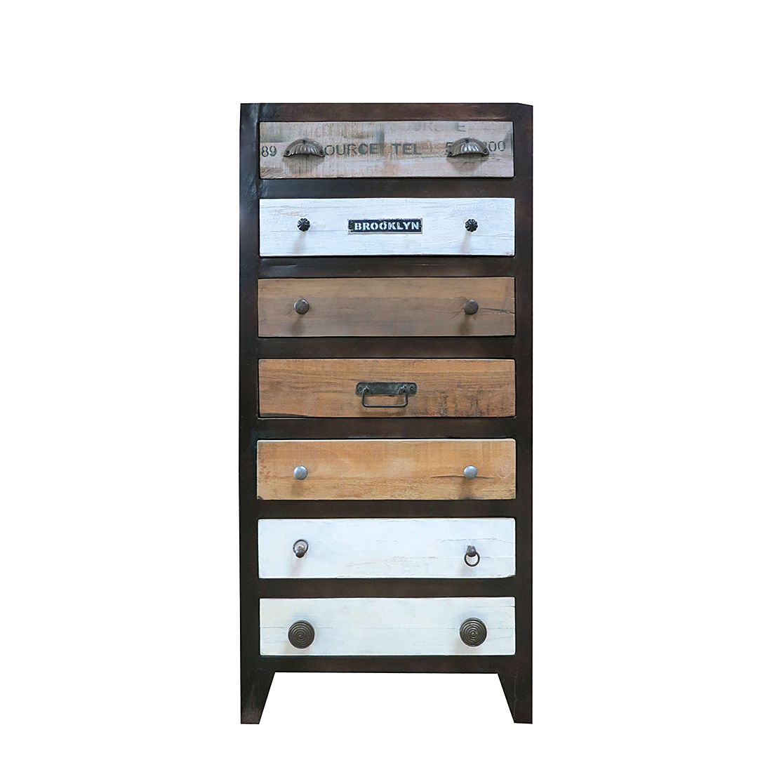 kommode 110 breit interesting wunderbar kommode walnuss kommode wei breit cm palermo with. Black Bedroom Furniture Sets. Home Design Ideas