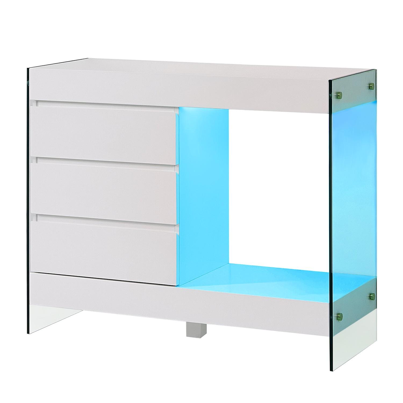 weiss kommode 40 cm breit sonstige preisvergleiche erfahrungsberichte und kauf bei nextag. Black Bedroom Furniture Sets. Home Design Ideas