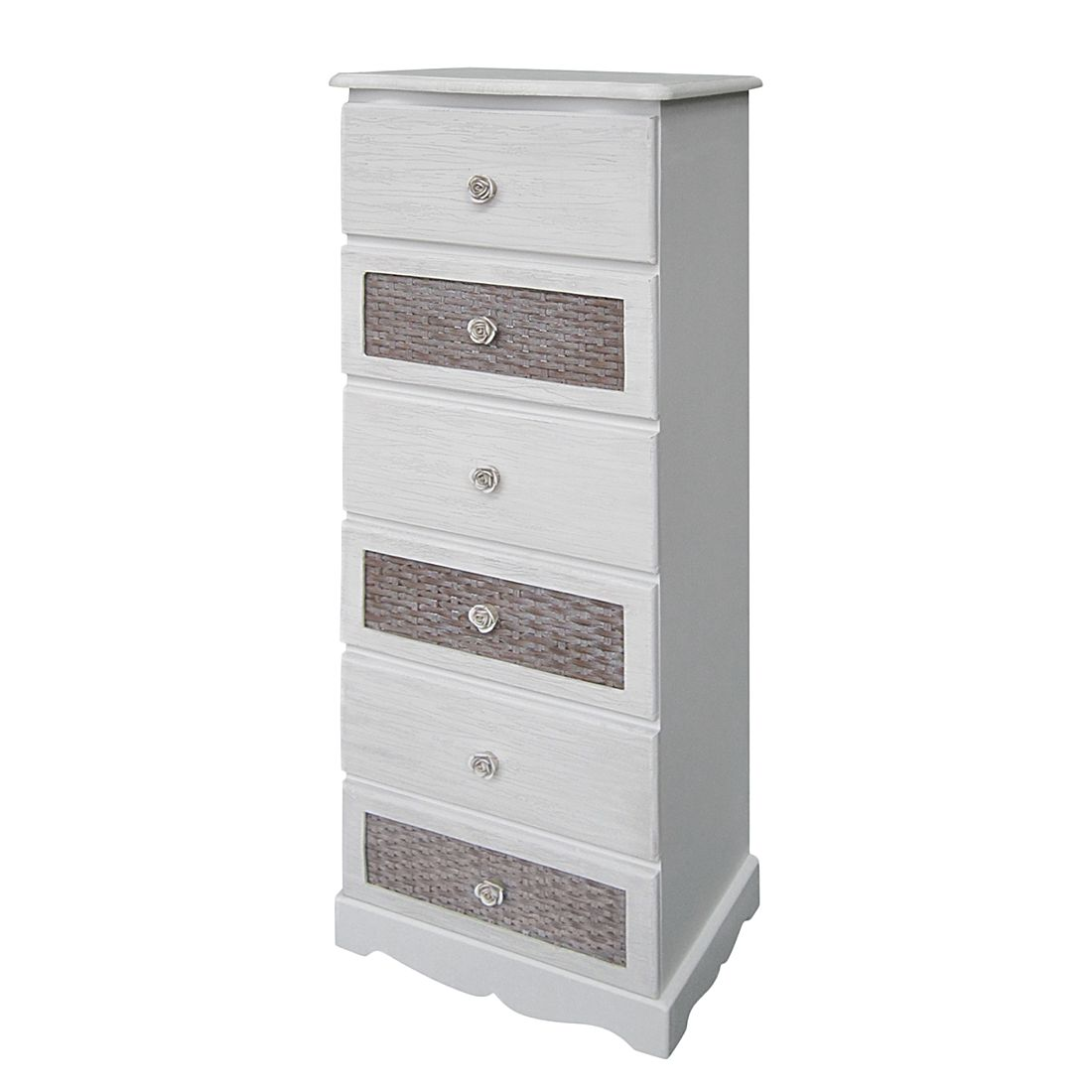 kommode 25 cm tief interesting held mbel hngeschrank rallye breite cm kaufen with kommode 25 cm. Black Bedroom Furniture Sets. Home Design Ideas