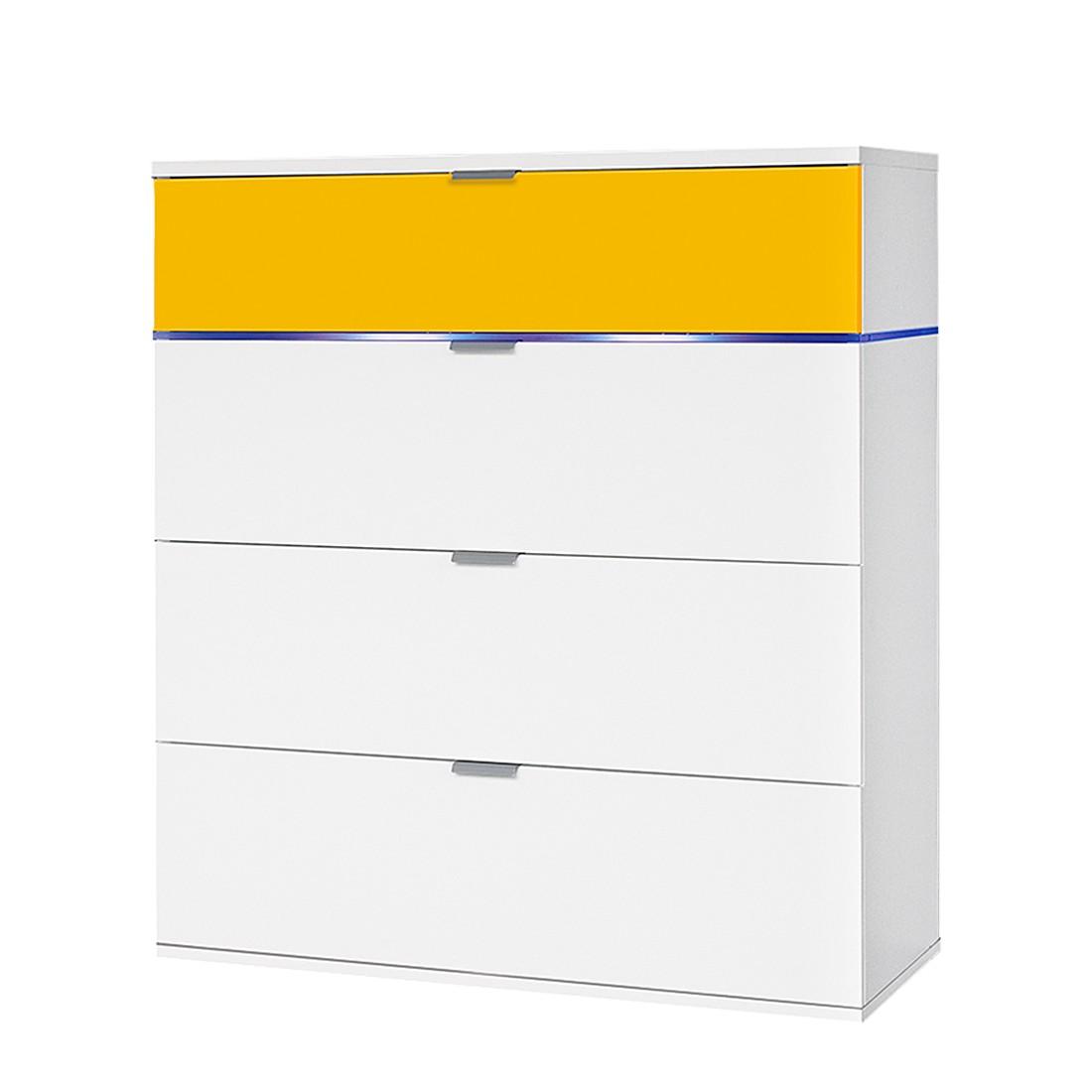 Tv Kommode Schlafzimmer Kleiderschränke Höffner Gelbe