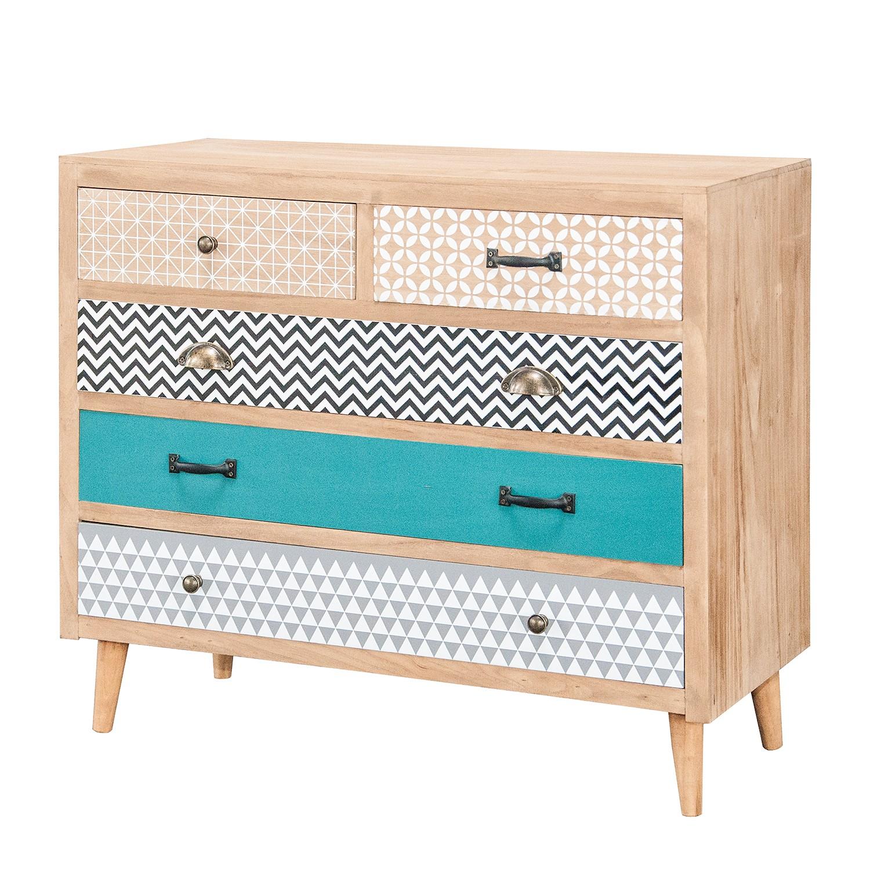 kommode 40 cm tief preisvergleiche erfahrungsberichte und kauf bei. Black Bedroom Furniture Sets. Home Design Ideas
