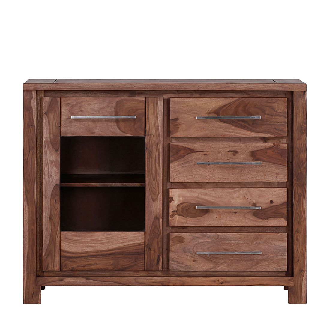 sheesham schrank top sale tv schrank massiv sheesham palisander cm wiam auf lager with sheesham. Black Bedroom Furniture Sets. Home Design Ideas