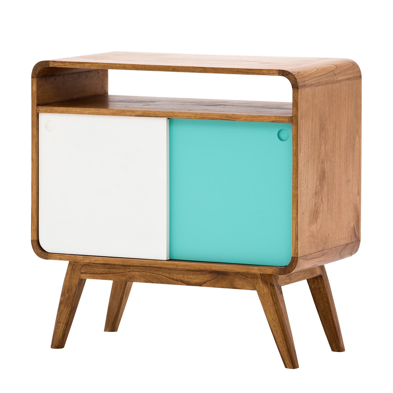 kommode t rkis preisvergleiche erfahrungsberichte und. Black Bedroom Furniture Sets. Home Design Ideas