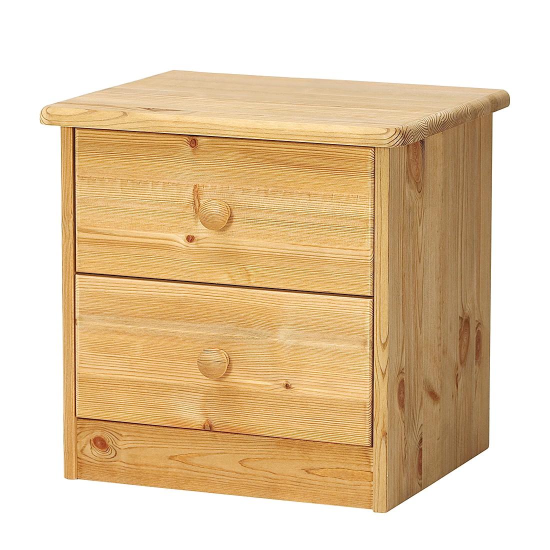 buffets sideboards online g nstig kaufen ber shop24. Black Bedroom Furniture Sets. Home Design Ideas