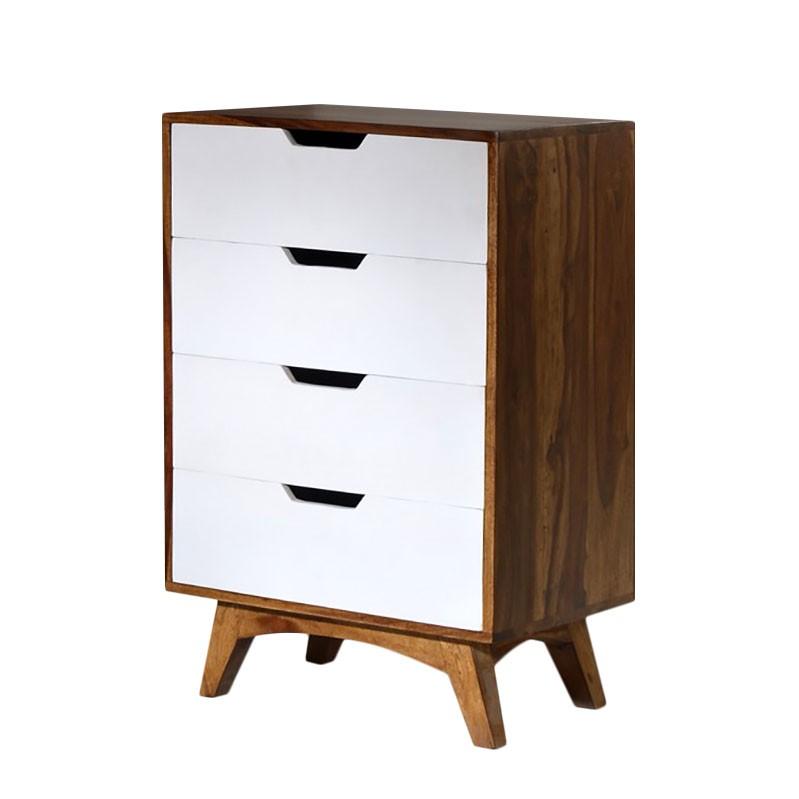 kommode weiss 60 cm breit sonstige preisvergleiche. Black Bedroom Furniture Sets. Home Design Ideas