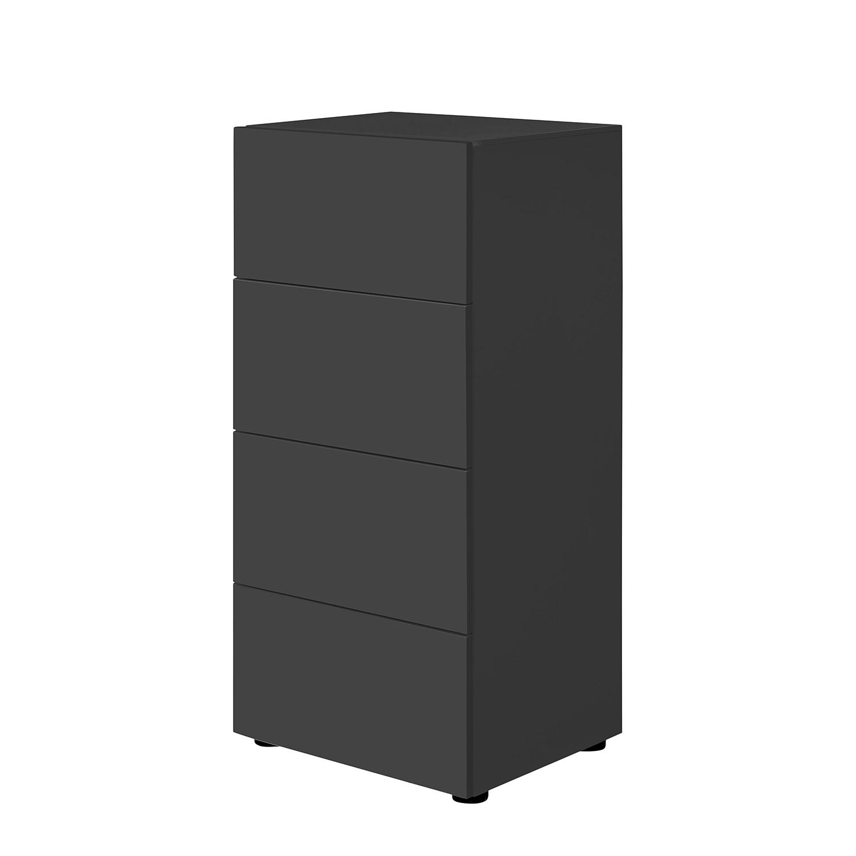 arte m commode kopen online internetwinkel. Black Bedroom Furniture Sets. Home Design Ideas