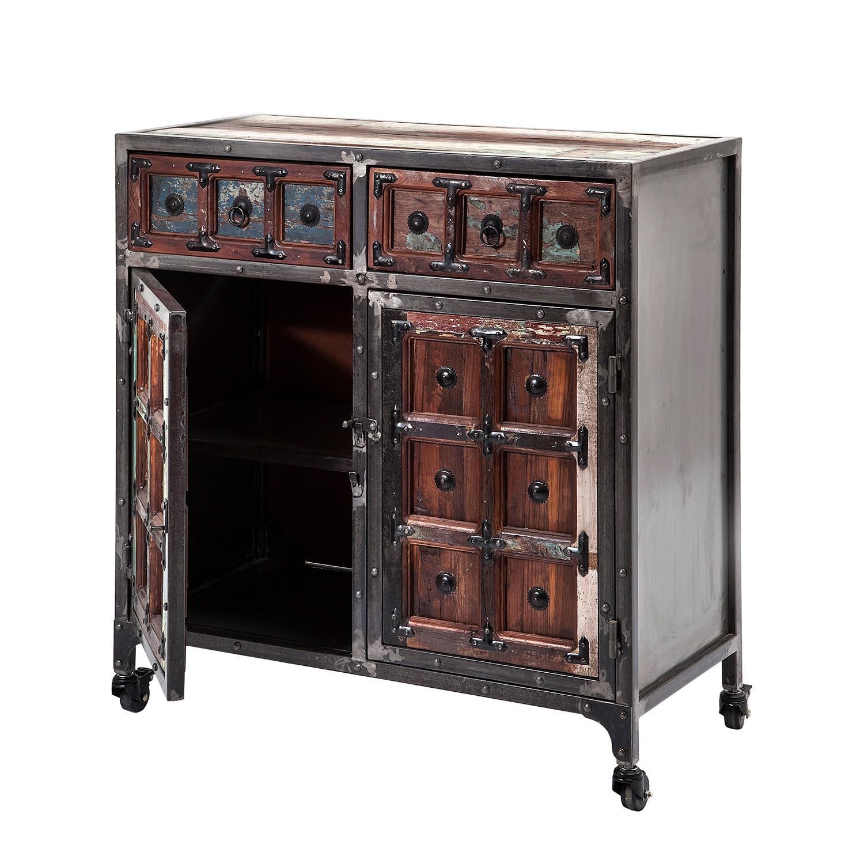 kare kommode preisvergleich. Black Bedroom Furniture Sets. Home Design Ideas