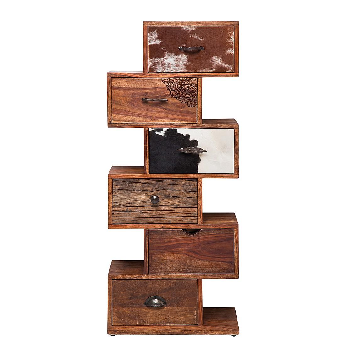 wohnzimmer online günstig kaufen über shop24.at | shop24 - Kare Design Wohnzimmer