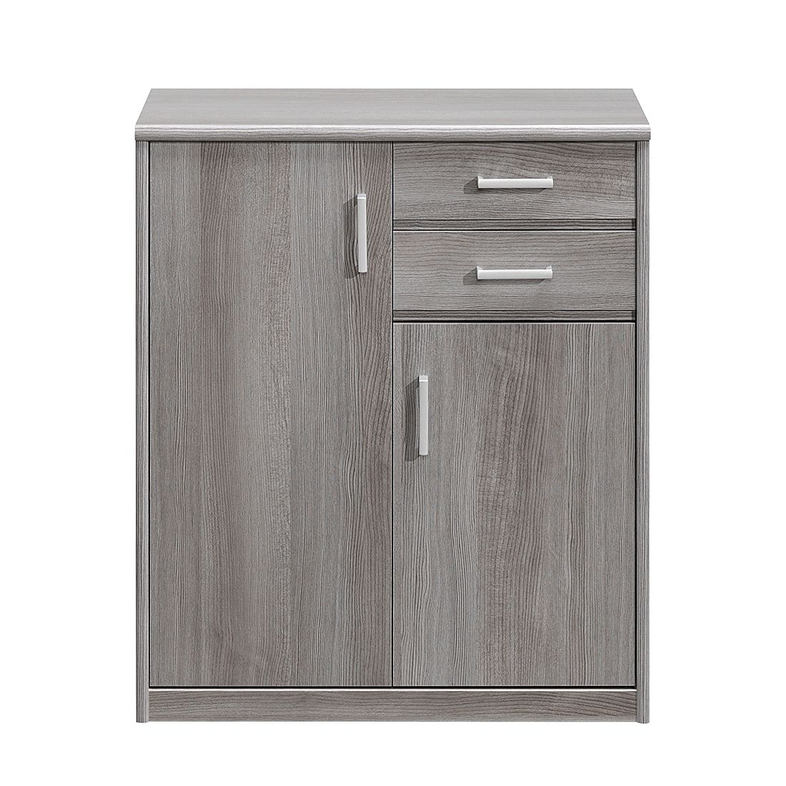Home24 commode kopen online internetwinkel for E home24