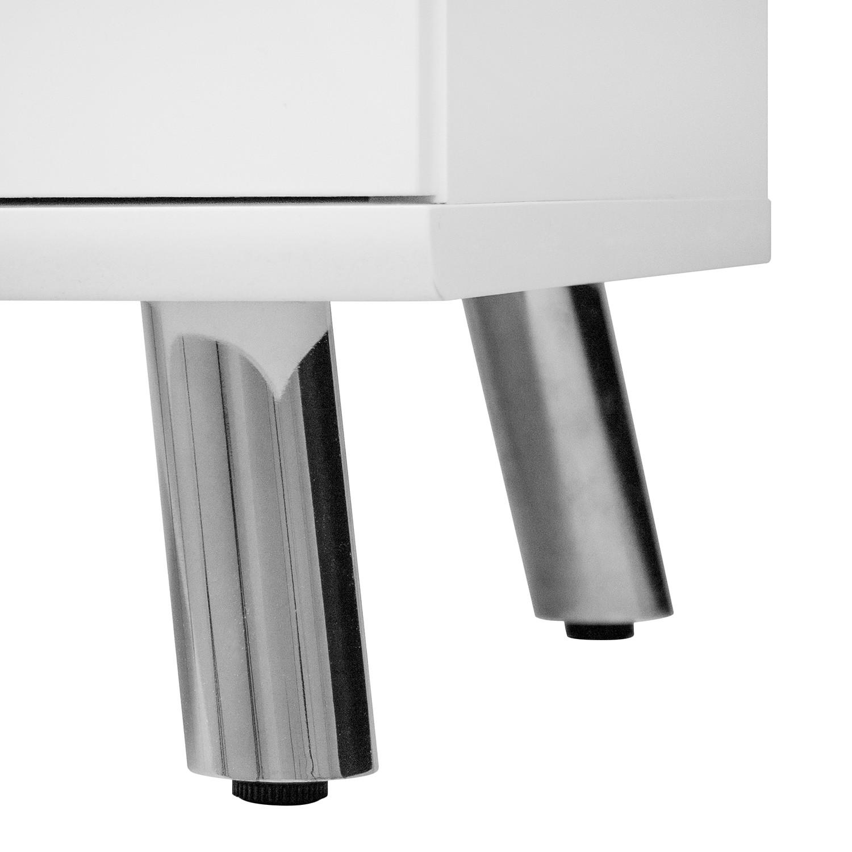 39 sparen kommode view von tenzo nur 169 99 cherry. Black Bedroom Furniture Sets. Home Design Ideas