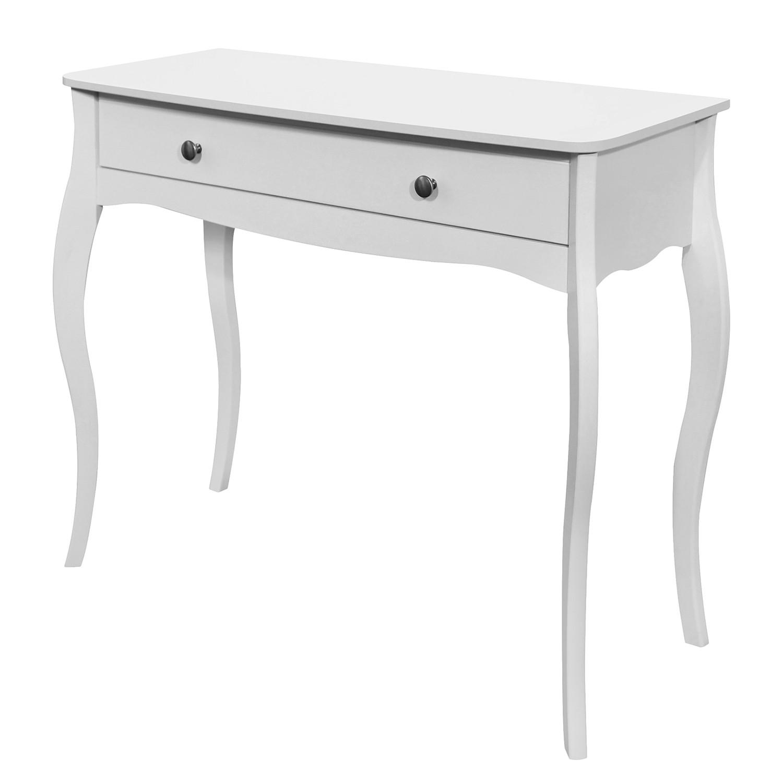 konsolentisch b ware bestseller shop f r m bel und. Black Bedroom Furniture Sets. Home Design Ideas