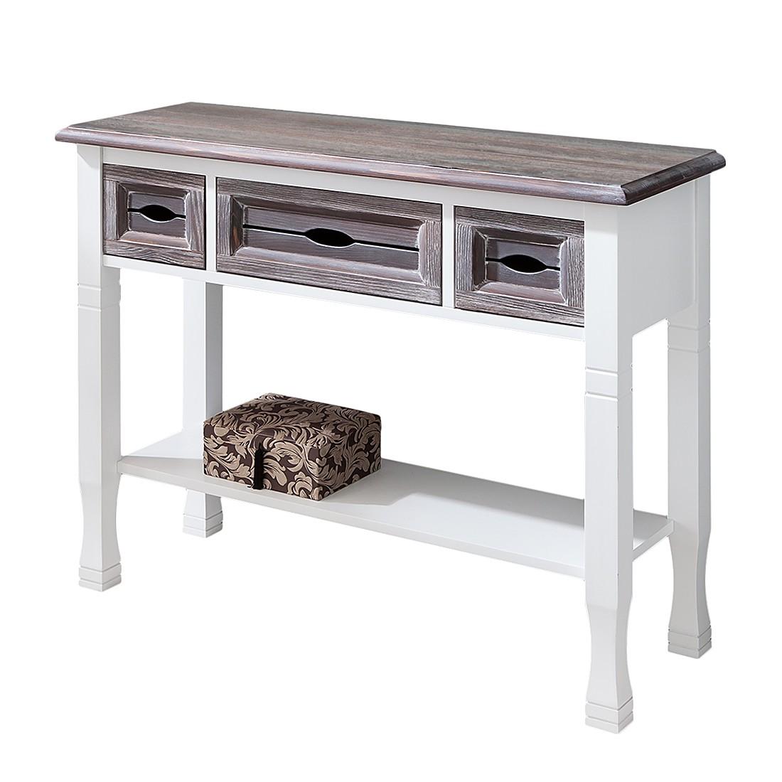 f rvara schublade k chengestaltung kleine k che. Black Bedroom Furniture Sets. Home Design Ideas