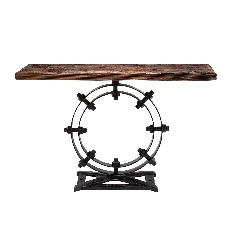 tische online g nstig kaufen ber shop24. Black Bedroom Furniture Sets. Home Design Ideas