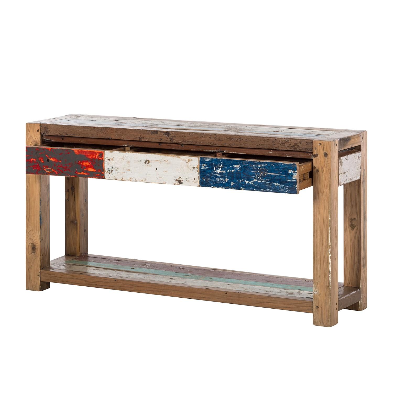 preisvergleich eu tischplatte teakholz. Black Bedroom Furniture Sets. Home Design Ideas