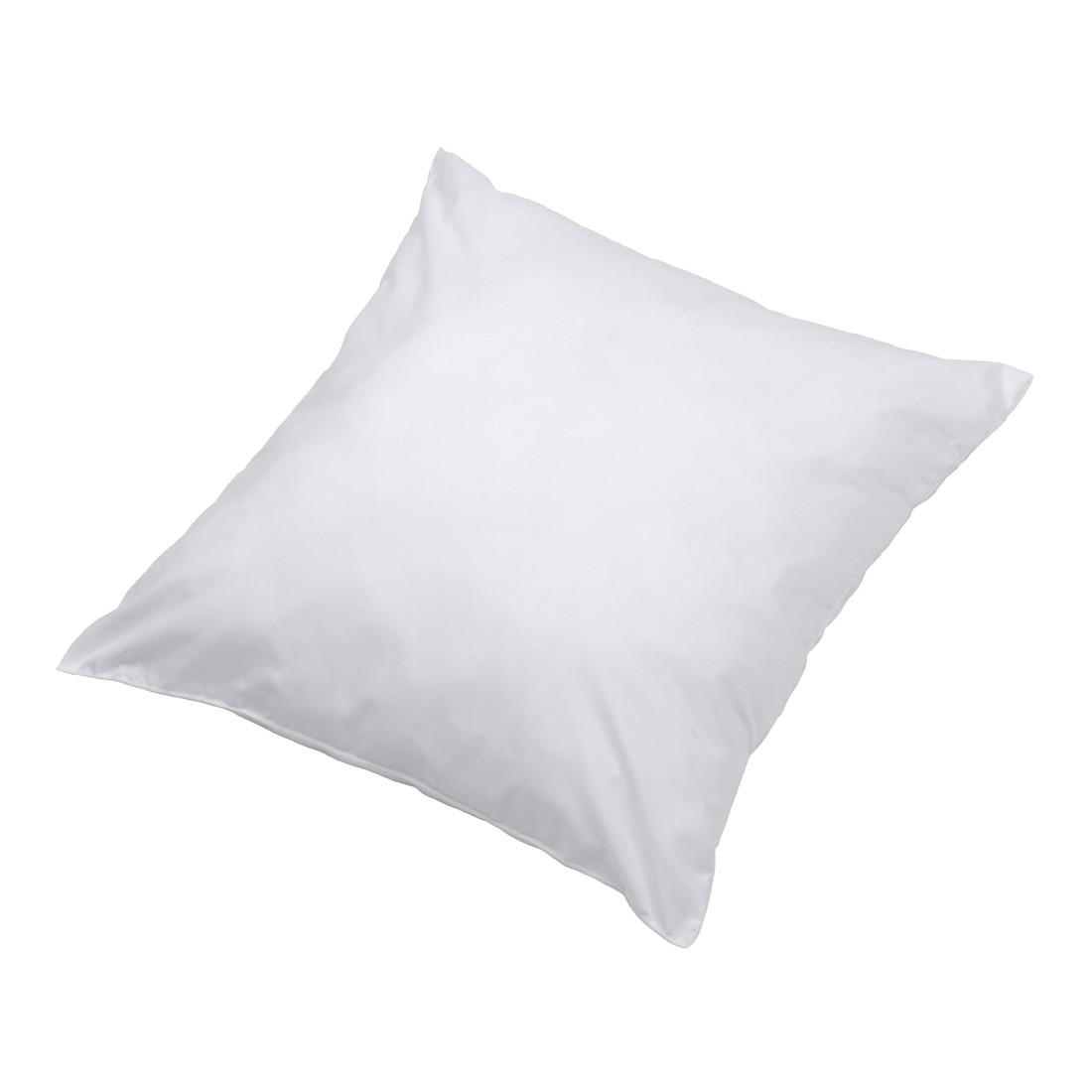 Kissen Nova Dream Bronce – glatt – 50 x 50 cm, Nova Dream Sleepline günstig bestellen