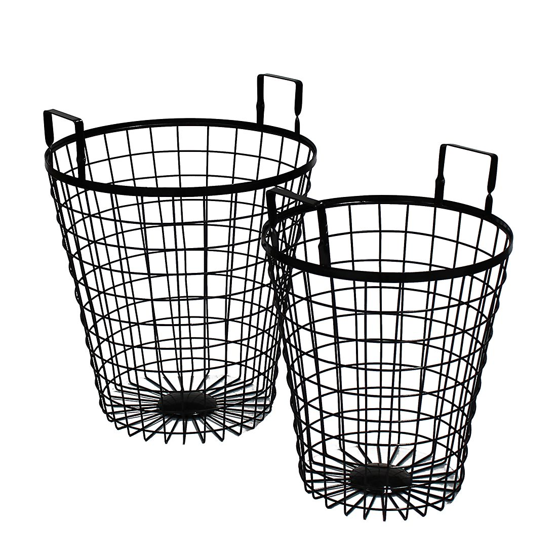 Korb Netz I – Metall, Canett online bestellen