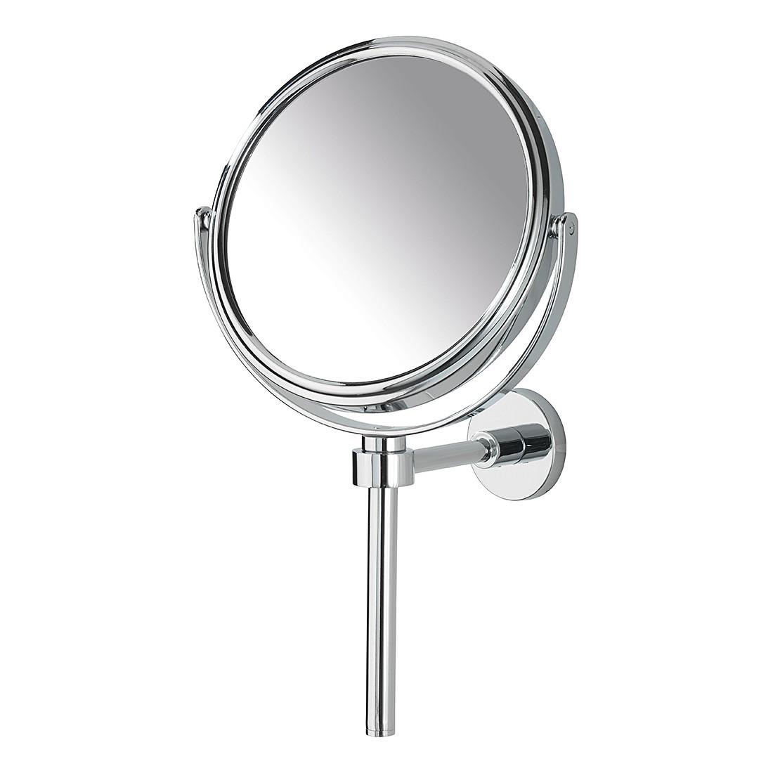 Kosmetik Handspiegel Elegance – Power-Loc – mit Halter, WENKO bestellen
