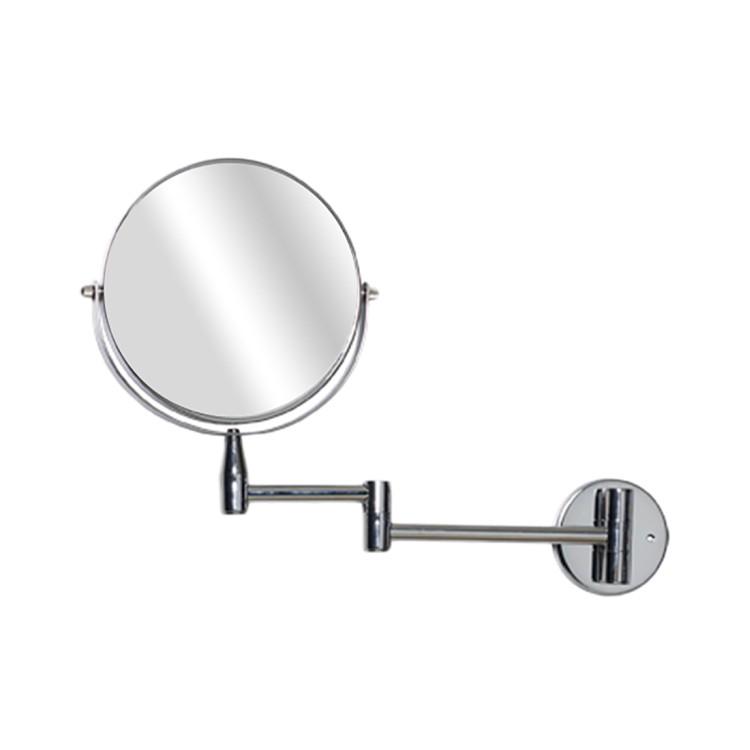 Kosmetikspiegel seite 5 preisvergleich for Spiegel entsorgen